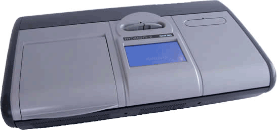 sebia electrophoresis products hydrasys 2 hydrasys 2 scan rh sebia usa com sebia hydrasys 2 technical manual